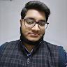 Akshat Tripathi's avatar