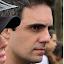 Alexandre Fontes Collaro