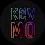 KevMo