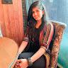 Bhumika Manocha
