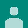 Mahesh Challuri