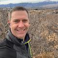 Rob Schmidt's profile image