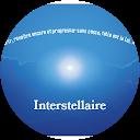 pegase interstellaire