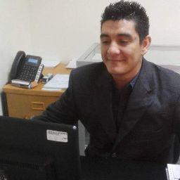 Carlos Francisco Arguera
