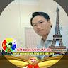 Nguyễn Cứ