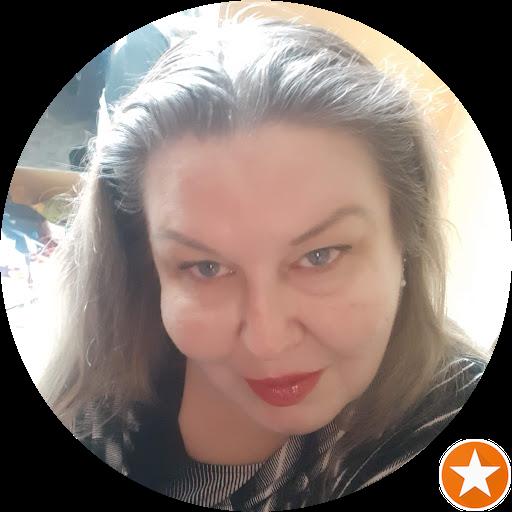 Ирина Зенникова