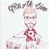 gr8akk avatar