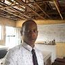 Profile photo of richard-okorie