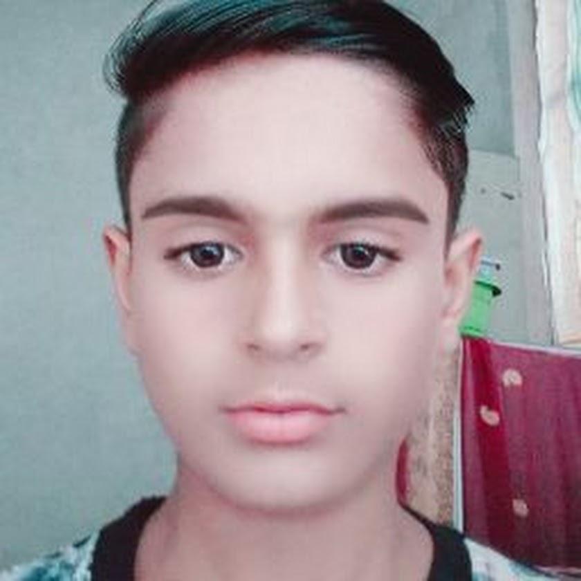 Adityachandela