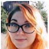 Ella Pelekai's profile image
