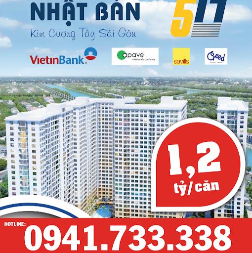 BAT DONG SAN 0941.733.338 NGOC SON