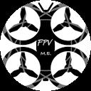 FPV_ME
