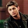 Dean Winchester-963