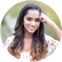 Photo of Priya Nakkiran