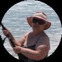 Shirley Fratta