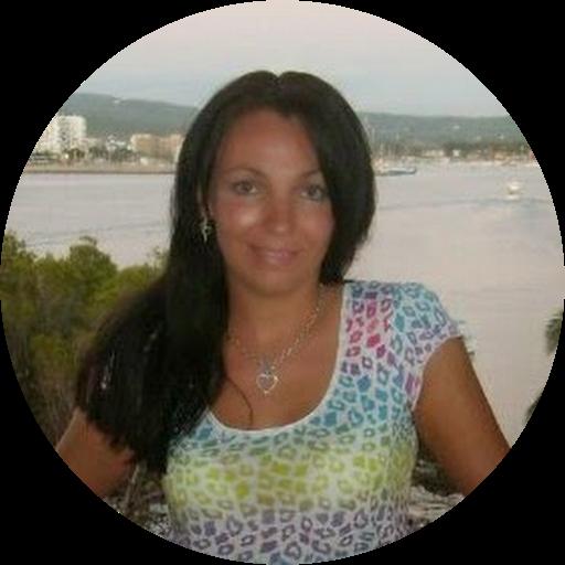 Donna Ralphs