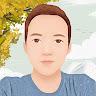 profriansyah member of BuildWith Angga