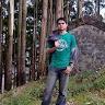 Profile picture of Rahul Joshi