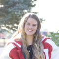 Jaelynn Heaton's Profile Picture