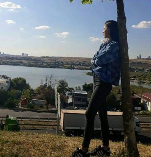 Dilan Yigit picture