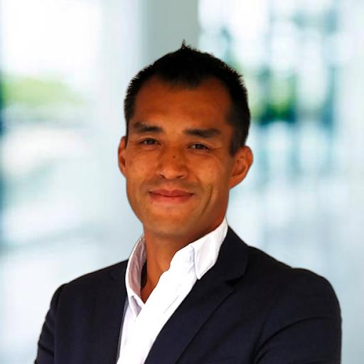 Van Hai NGUYEN picture