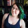 Book Bite Reviews's profile image
