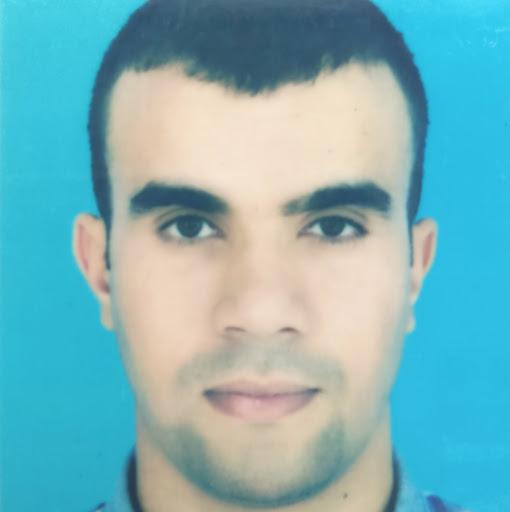 Karim BASSISSI picture