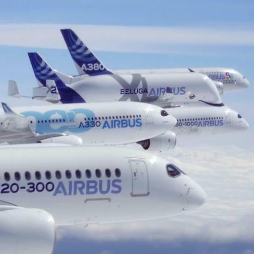 fadbob