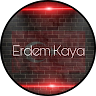 ERDEM KAYA Profil Resmi