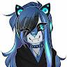 Night🌟🌛 's profile image