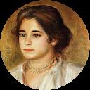 Carola Grosman