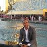Ahmad Abdulaziz Athar