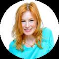 Katy Beh