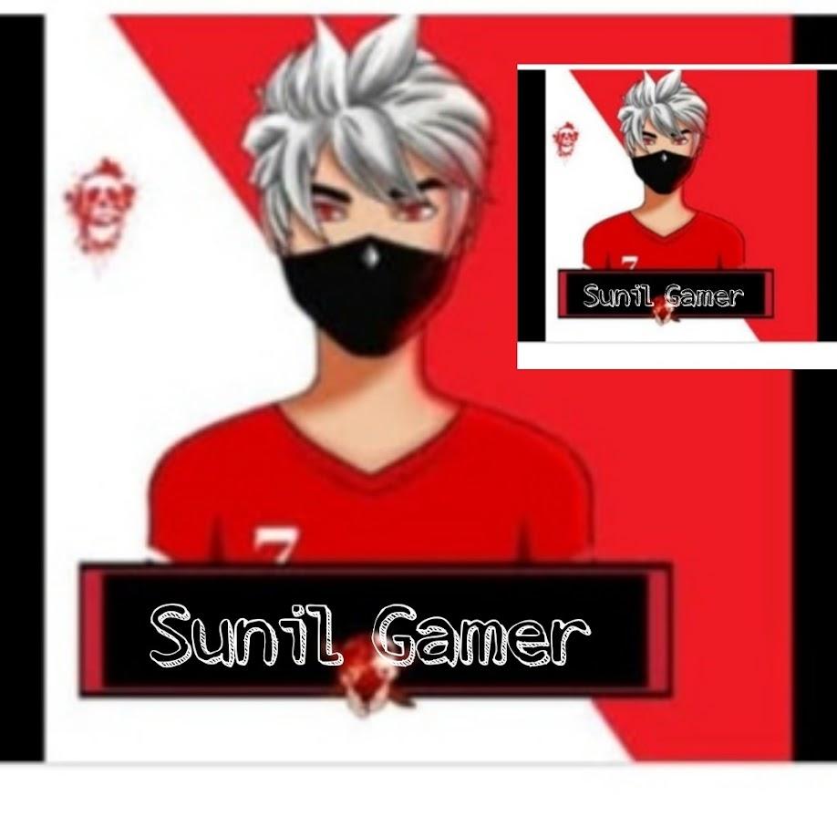 SunilGaming1