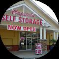 Capitola Self Storage