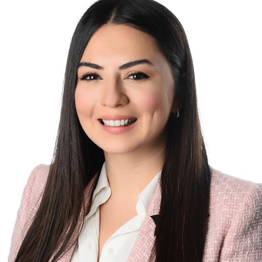 Gülşah Akcengiz's avatar