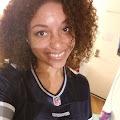 Sierra Coleman's profile image