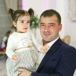 Kamran Aliyev