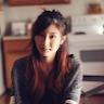 Profile photo of Min Xuan