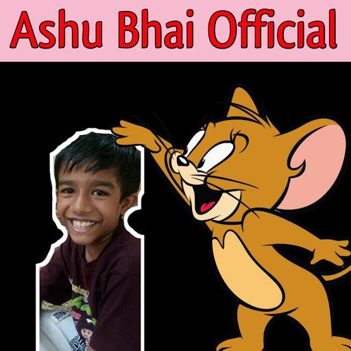 Ashu Bhai Official