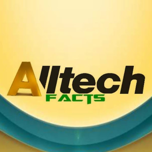 All Tech Facts