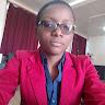 Sheba Ayinzabyonna