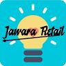 jawara retail
