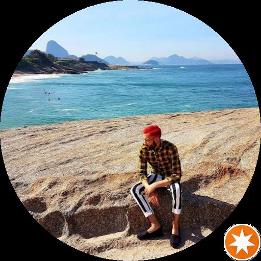Image du profil de Amaury PARIZEL