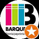 """Jose Antonio """"Librería Barqueros"""" Barqueros"""