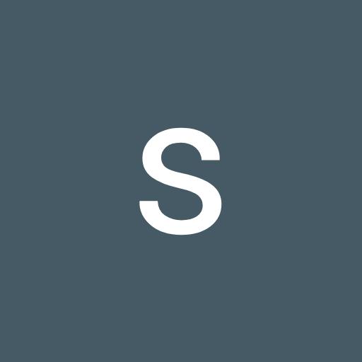 samkit shah's avatar