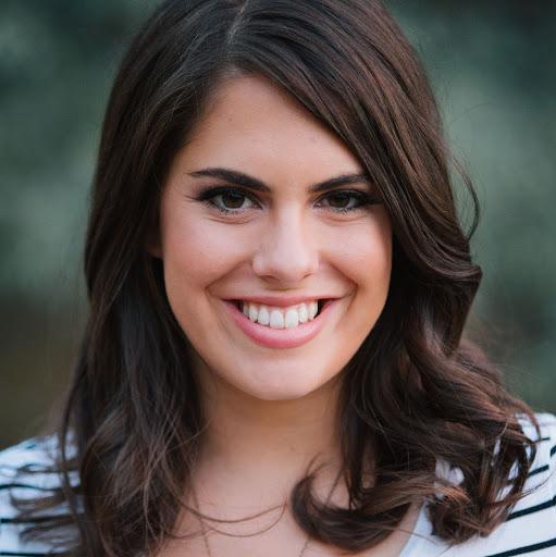 Claire Marika