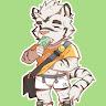 pcmk1350 avatar