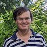 Andrew Tridgell