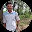 Ajay Chullikkatt